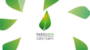 cop reasons to be optimistic % possible toward a new agreement cop21