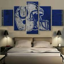 Small Picture Indianapolis Colts Home Decor Indianapolis Colts Pinterest