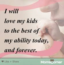Love Quotes Kids Interesting Download Love Quotes Kids Ryancowan Quotes
