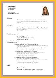 resume job application howto write a resume for a job application colgraphix