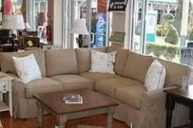 Madison Furniture Barn in Westbrook CT 860 399 7846 Shopping