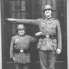 Znalezione obrazy dla zapytania 2 wojna światowa