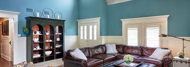 interior paintsInterior Paints  Primers  JC Licht