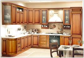cheap kitchen cupboard:  building kitchen cupboards advice needed building cheap
