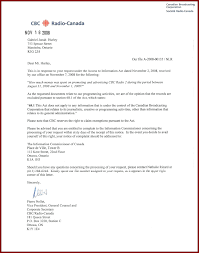 Veterinarian Resume template Business Complaint Letter Template Veterinarian Resume 52