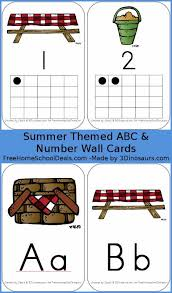 as well Letter B Worksheets For Preschoolers Free Worksheets Library together with 1201 best Homeschool for Free images on Pinterest   Homeschool as well 2306 best Ideas for Letters Numbers  shapes  Etc  images on likewise Best 25  Letter b worksheets ideas on Pinterest   Alphabet besides 1201 best Homeschool for Free images on Pinterest   Homeschool additionally 1201 best Homeschool for Free images on Pinterest   Homeschool together with FREE LETTER D WORKSHEETS  Instant Download    Free Homeschool Deals besides FREE LETTER B WORKSHEETS  instant download    Free Homeschool Deals moreover Best 25  Letter b worksheets ideas on Pinterest   Alphabet additionally Best 25  Letter b worksheets ideas on Pinterest   Alphabet. on free letter b worksheets instant download homeschool deals