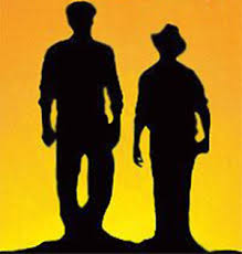 independent drama dramatic action specialists all the drama  of mice and men