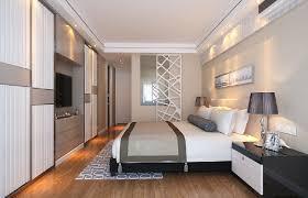 bedroom interior. Beautiful Interior Simple Bedroom Interior For