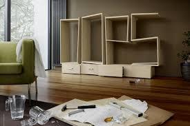 furniture little rock.  Furniture Discount Furniture San Francisco Best 47 Luxury Little  Rock S Throughout