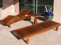 Small Picture 44 best handmade outdoor furniture 2015 2016 images on Pinterest