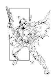 boba fett coloring pages 14 lego star wars boba fett coloring pages star wars color page on jango fett helmet template