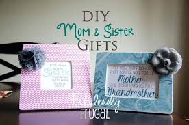 good presents for mom holi birthday diy from daughter present