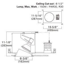 70 watt metal halide wiring diagram 70 wiring diagram, schematic Metal Halide Ballast Wiring Diagram pl2 further high pressure sodium wiring diagram additionally mercury vapor light wiring diagram in addition 150 metal halide ballast wiring diagram 70w