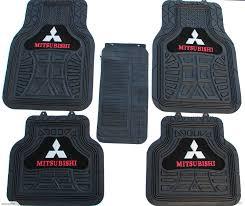 car floor mats. POWERFUL Branded Car Floor Mats. MAZDA Mats 1