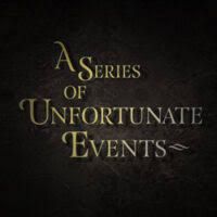 A Series of Unfortunate Events (TV series) | Lemony Snicket Wiki ...