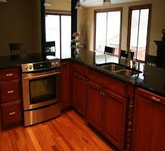 cost of refacing kitchen cabinets in canada
