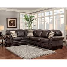 Modular Living Room Furniture Appealing Living Room Furniture With Wooden Flooring And Grey Wall
