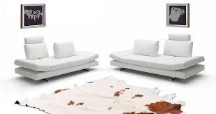 italian leather sofa set. Modren Set Inside Italian Leather Sofa Set T