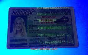 Ids Make A Maker Buy Best Kentucky Fake Id Online –