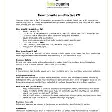 help me write professional expository essay on hillary digital  gallery of help me write professional expository essay on hillary digital in how to effective resume