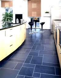 vinyl kitchen flooring modern vinyl tile modern vinyl flooring modern vinyl flooring kitchen black vinyl kitchen flooring home interiors vinyl kitchen
