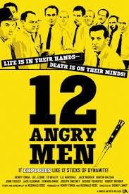 caftan w the try it you ll like it blogathon angry the try it you ll like it blogathon 12 angry men 1957