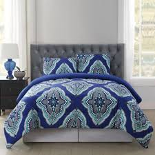 Buy Royal Blue Bedding Sets from Bed Bath & Beyond