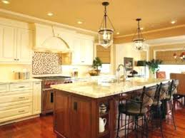 french country kitchen lighting. French Country Lighting Fixtures Kitchen And Ceiling Lights . C