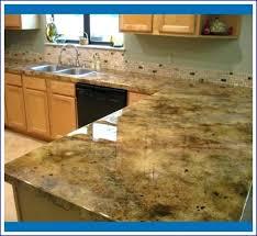 countertop adhesive adhesive laminate self adhesive countertop laminate self adhesive countertop tiles