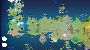 map for game of thrones free android apps on google play Map Of Game Of Thrones World Pdf map for game of thrones free screenshot map of game of thrones world 2016