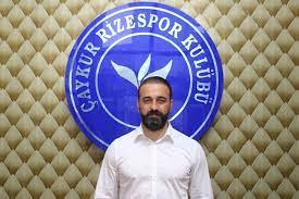 Çaykur Rizespor - Inlägg