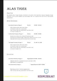 Resume 2017 Extraordinary Top Result 60 New Targeted Resume Template Photos 60 Uqw60 20607