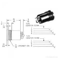 u174 plug wiring u174 image wiring diagram wiring diagram u174 jack wiring diagram and schematic on u174 plug wiring
