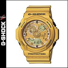 sneak online shop rakuten global market casio g shock casio casio g shock casio watch crazy gold mens ladies crazy gold ga 300gd