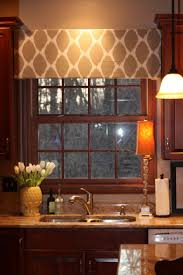 Long Curtains In Kitchen 17 Best Ideas About Kitchen Curtains On Pinterest Kitchen Window