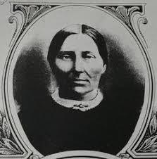 "Hanne Friederike Henriette ""Friederike"" Mixdorf Burmeister (1834-1890) -  Find A Grave Memorial"