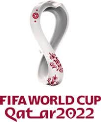 2022 Fifa World Cup Wikipedia
