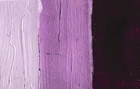 16 Color Chart Manganese Violet Evil Eye Color Pv 16 Color Chart Purple Hue