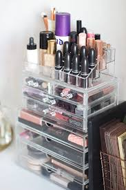 Surprising Makeup Storages 20 About Remodel Awesome Room Decor with Makeup  Storages