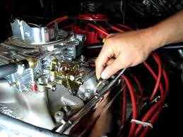 305 tbi engine diagram car fuse box and wiring diagram images cadillac hei distributor wiring diagram besides chevy silverado egr location likewise gmc 305 v6 fuel injection