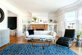 area rugs home good rugs home goods with transitional living room also bay window black chair