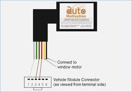 renault clio window switch wiring diagram onlineromania info Renault Clio 4 Interior renault megane window motor wiring diagram somurich