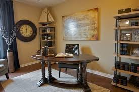 decorating office space. Business Office Design Ideas Work Decorating On A Budget Christmas Space F