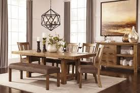 dining room furniture 450x300 x