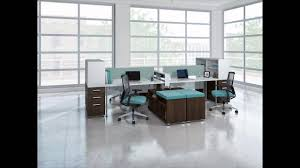 building office furniture. Mayline Office Furniture Building