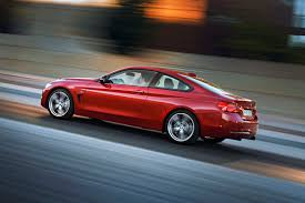 Sport Series bmw 435i price : BMW 435i review, price and specs - Pictures | BMW 435i | Evo