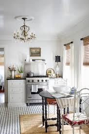 vintage decor clic: design modern kitchen wall ideas pinterest