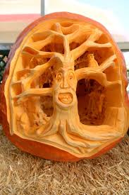 Cool Pumpkin Faces 229 Best Pumpkin Carvings Images On Pinterest Pumpkin Art