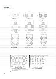 pool table dimensions dining room standard size pool table dimensions tables chair pool table dimensions metric