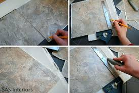 laying tile on linoleum ceramic tile over linoleum installing vinyl tile can you tile over linoleum laying tile on linoleum